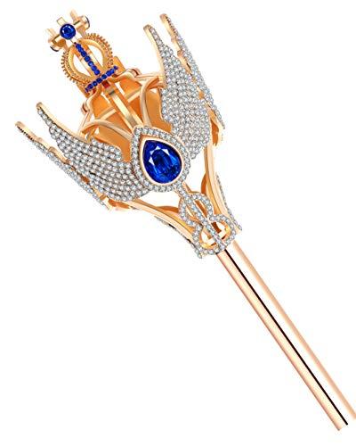 silver scepter magic - 7