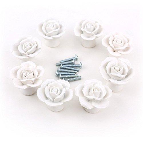 Flower Cabinet - 6