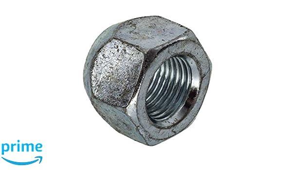 10 Pack, Dorman 611-982 Wheel Nut M14-1.50