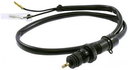 37 kw Bremslichtschalter hinten f/ür CX 500 C Custom C PC01 1982-1984 50 PS