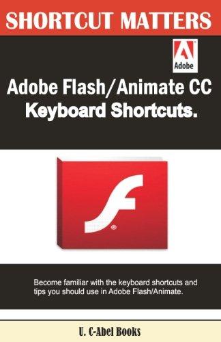 adobe flash professional cs5 bible.pdf free download