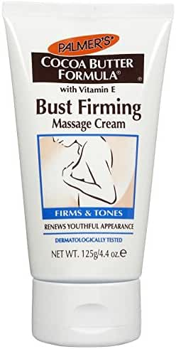 Palmer's Cocoa Butter Formula Bust Firming Cream - 4.4 oz