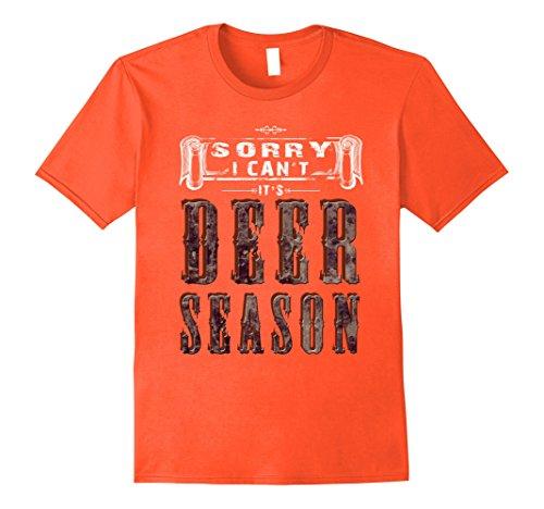 deer gear - 9