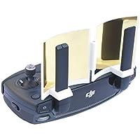 AerialTEK - Mavic Pro DJI Signal Booster. Parabolic Antenna Booster and Range Extender and WIFI Range Extender