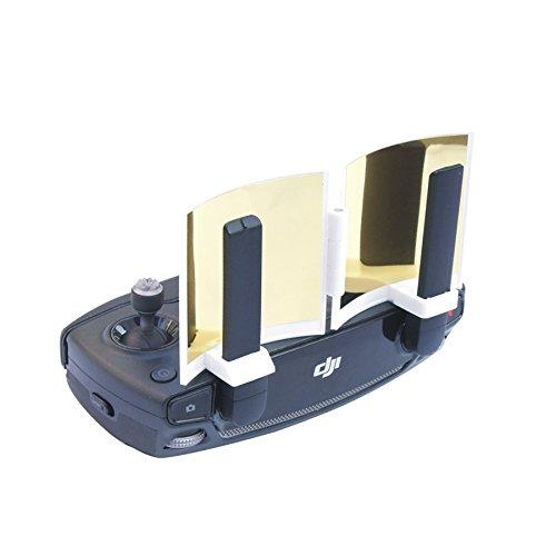 DJI Mavic Pro Remote Controller Foldable Signal...
