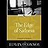 The Edge of Sadness (Loyola Classics)