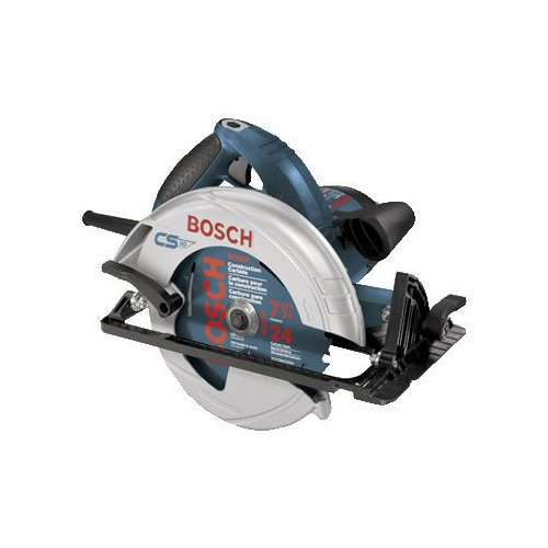 Bosch Power Tools Circular Saws - BMC-BPT 114-CS10