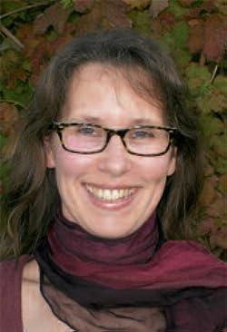 Bianca Joggerst