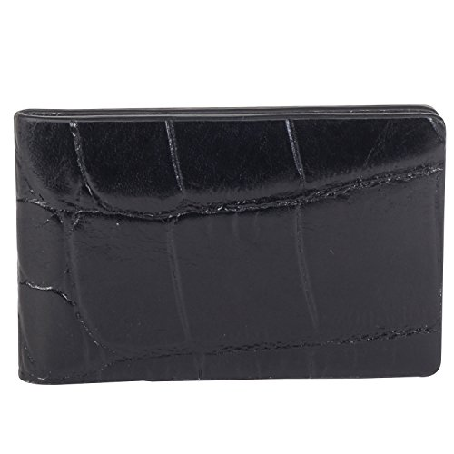 cross-mens-leather-money-clip-coco-bicolor-black-black-ac058073-1