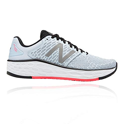 New Balance Womens Fresh Foam Vongo V3 Light Blue Size 6