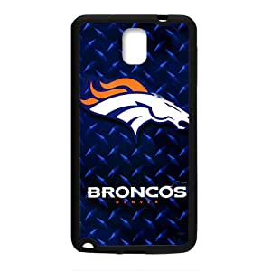Broncos Bestselling Hot Seller High Quality Case Cove For Samsung Galaxy Note3