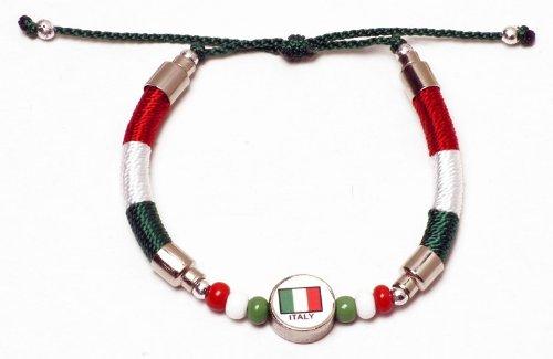 italian bracelet - 4