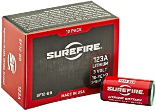 product image for SureFire SF12-BB Boxed Batteries, (12 Pack)