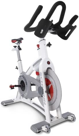 Schwinn Fitness AC rendimiento Plus Interior Ciclismo bicicleta ...