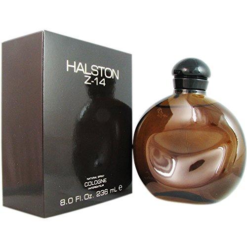 Z-14/Halston Cologne Spray 8.0 Oz (M)