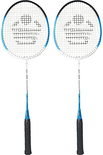 Cosco Badminton Rackets  CB 85, Recreational