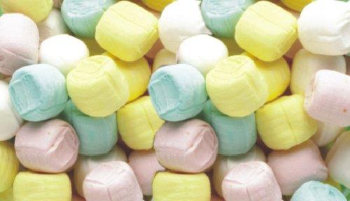 (Buttermints - 2.75 Pounds Bulk (Pastel))
