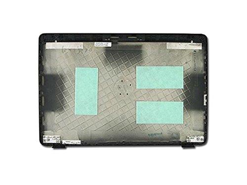HP Display Enclosure Carcasa Inferior - Componente para ...