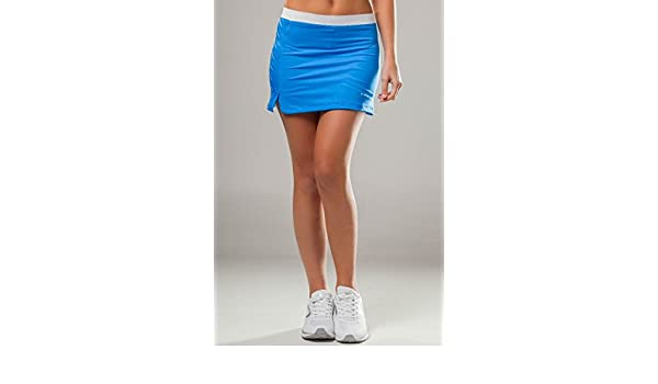 Amazon.com: Starvie Skorts - Padel (Blue, L): Clothing