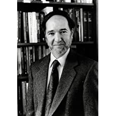 image : Jared Diamond