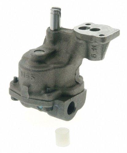 Sealed Power 224-4146A Oil Pump 2244146A