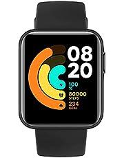Mi Watch Lite Global Com Gps Xiaomi