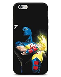 Bettie J. Nightcore's Shop New Style Faddish Justice Society Of America Damage Case Cover For iPhone 5/5s 6793612ZD368471734I5S