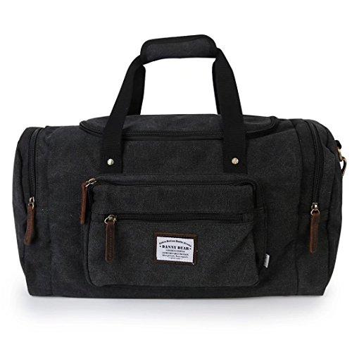 Gymnastics Duffle Bags Ebay - 2
