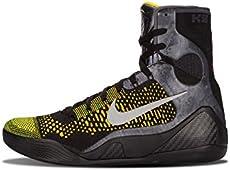 size 40 43a26 b8c5d Nike Kobe 9 Elite - US 10