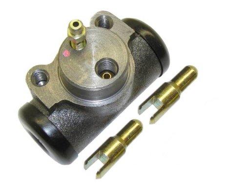 - Forklift Supply - Aftermarket Nissan Forklift Wheel Cylinder PN 44100-22H00