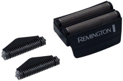 Remington SPF-200 - Recambio cabezal de láminas para la afeitadora Remington F4800: Amazon.es: Salud y cuidado personal