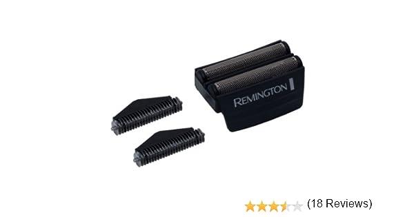 Remington SPF-200 - Recambio cabezal de láminas para la afeitadora ...