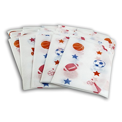 Toilet Seat Covers Disposable Xl Potty Seat Covers