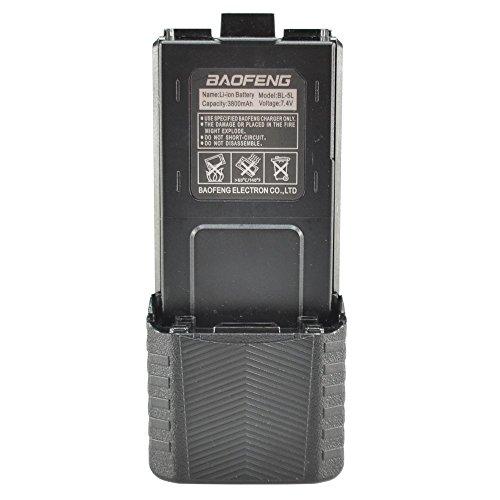 Bestselling CB & Two Way Radio Batteries