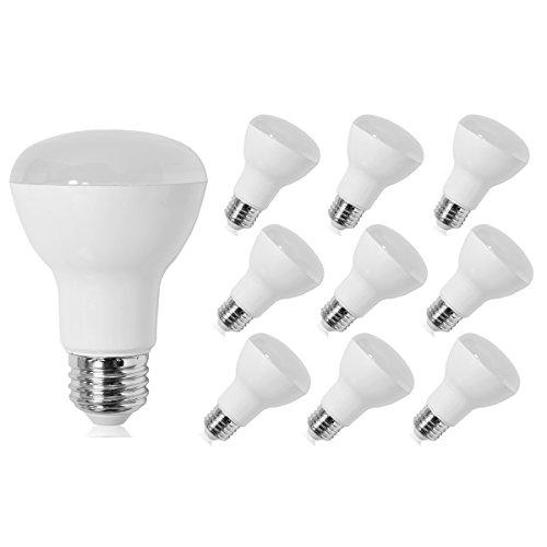 Pics Of Led Light Bulbs - 4