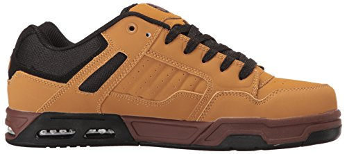 Chaussures Dvs Hommes Sneaker H