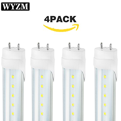 Bright Led Tube Lights in Florida - 9