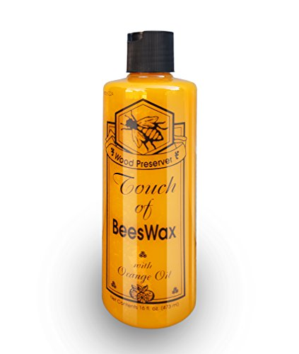 touch-of-beeswax-wood-furniture-polish-and-conditioner-with-orange-oil-feeds-waxes-and-preserves-woo