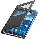 Samsung N750x Etui à rabat pour Samsung Samsung Galaxy Note 3 Neo (Lite) Noir