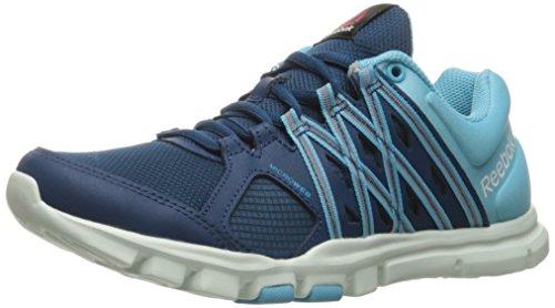 reebok-womens-yourflex-trainette-80-l-mt-cross-trainer-shoe-noble-blue-crisp-blue-opal-wild-blue-75-