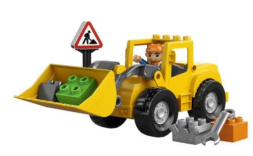 LEGO-DUPLO-10520-En-la-Ciudad-Excavadora