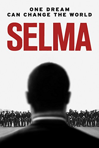 Selma (2015) (Movie)