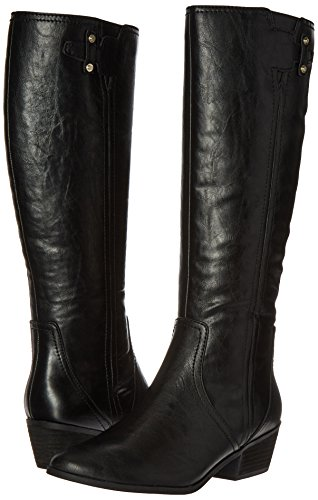 Dr. Scholl's Women's Brilliance Riding Boot