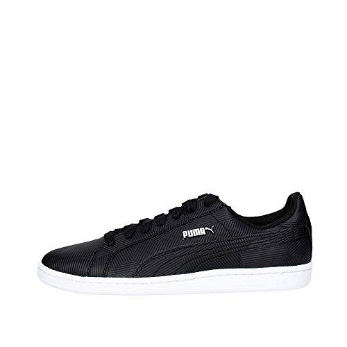 Puma 363613 Sneakers Man Black n7ufIfpXjU