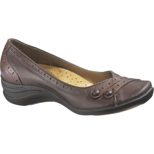 Hush Puppies Scarpe Hush Cuneo Scarpe Puppies Cuneo Burlesque pHxFw