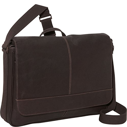c232134dc7 Kenneth Cole Reaction Come Bag Soon - Colombian Leather Laptop   iPad  Messenger