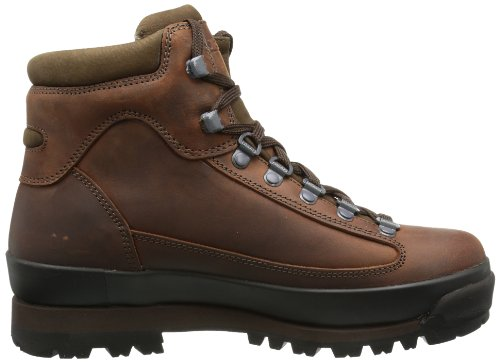 AKU Winter Slope Max Gtx, Scarpe da escursionismo Unisex - Adulto