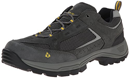 vasque-mens-breeze-20-low-gore-tex-hiking-shoe-castlerock-solar-power105-m-us