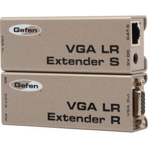 GEFEN EXT-VGA-141LR VGA Extender by Gefen