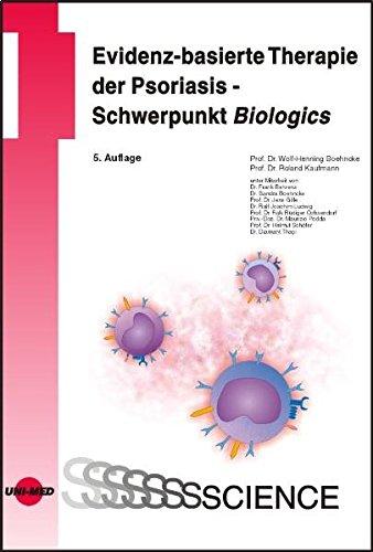 evidenz-basierte-therapie-der-psoriasis-schwerpunkt-biologics-uni-med-science